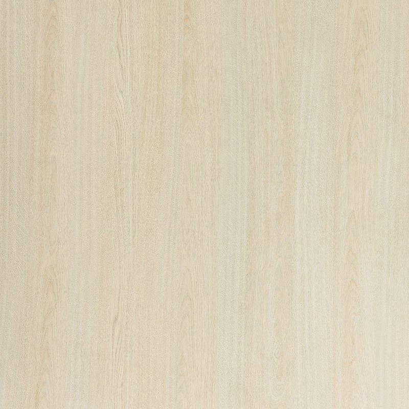 PG Bison Melawood Boards